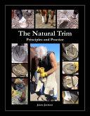 The Natural Trim PDF