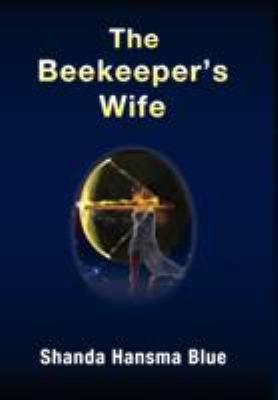 The Beekeeper s Wife