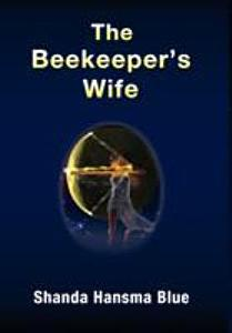The Beekeeper's Wife