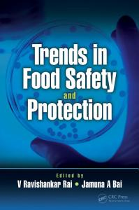 Trends in Food Safety and Protection PDF