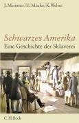 Schwarzes Amerika PDF