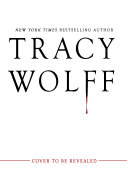 Untitled by Tracy Wolff Coming March 2022