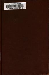 Клятва при гробѣ Господнем: русская быль XV-го вѣка, Том 1