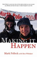 Making It Happen PDF