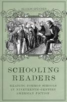Schooling Readers PDF