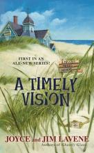A Timely Vision PDF
