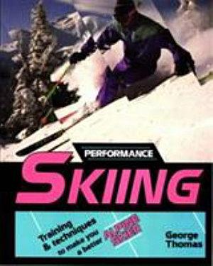 Performance Skiing PDF