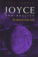 Joyce and Reality PDF
