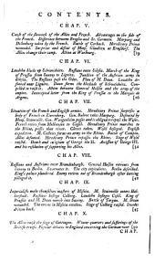 Annual Register: Volume 3