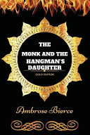 Download The Monk and the Hangman s Daughter Book