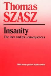 Insanity Book PDF