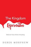 The Kingdom Reformation PDF