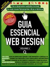 Guia Essencial Web Design – Volume 2