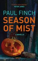 Download Season of Mist Book