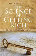 The Science of Getting Rich  The Best Selling Classic