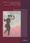 Imaging Dance PDF