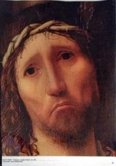 Solo l'amore potrà salvare l' uomo Perchè non possiamo dirci cristiani