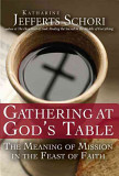 Gathering At God S Table