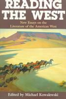 Reading the West PDF