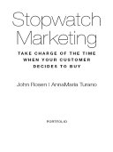 Stopwatch Marketing