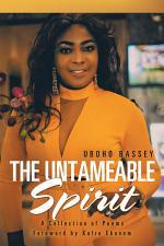 The Untameable Spirit