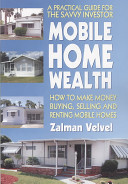 Mobile Home Wealth