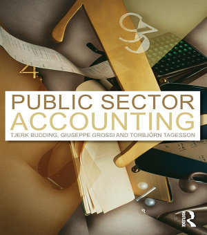 Public Sector Accounting PDF