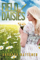 Field of Daisies PDF