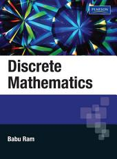 Discrete Mathematics: