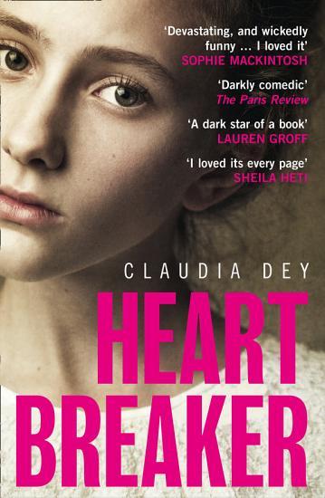 Heartbreaker PDF