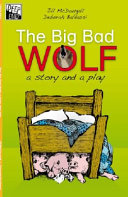 The Big Bad Wolf PDF