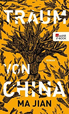 Traum von China PDF