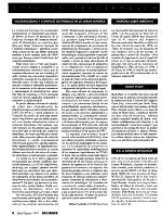 Delibros PDF