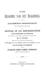 Pamphlets on Biology: Kofoid collection, Volume 2125