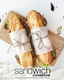 Sandwich Cookbook