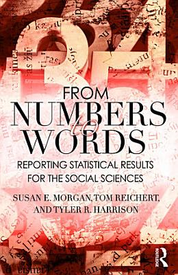 From Numbers to Words