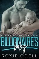 Billionaire s Baby PDF