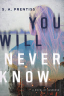 Download You Will Never Know Book