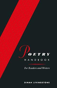 Poetry Handbook PDF