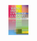 Young Dual Language Learners PDF