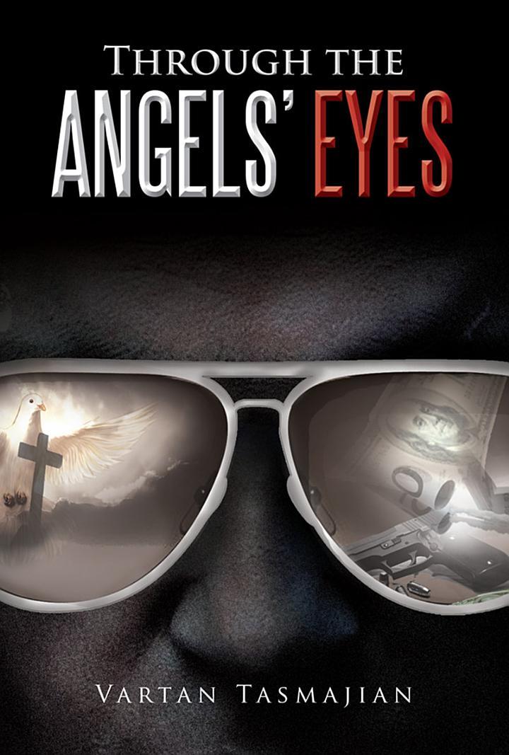 Through the Angels' Eyes