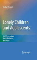 Lonely Children and Adolescents PDF