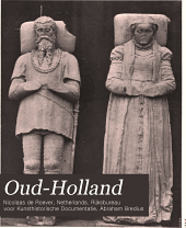 Oud Holland: Volumes 24-25