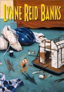 Lynne Reid Banks  Return of the Indian  Secret of the Indian  Mystery of the Cupboard  Indian in the Cupboard PDF