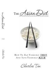 The Asian Diet Book PDF