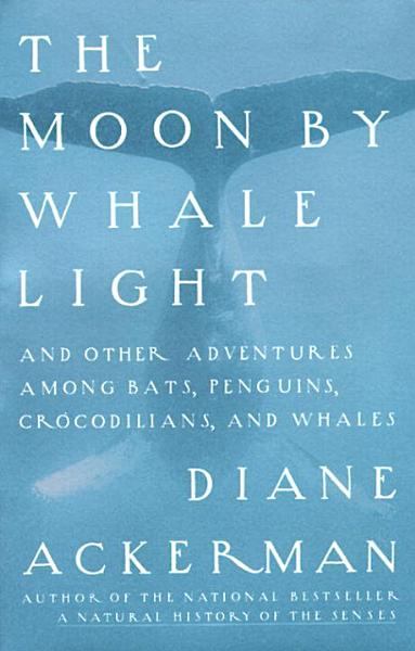 Download Moon By Whale Light Book
