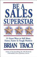 Be a Sales Superstar PDF