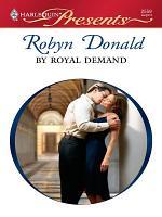 By Royal Demand PDF