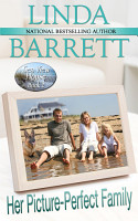Her Picture Perfect Family PDF