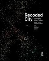 Recoded City PDF